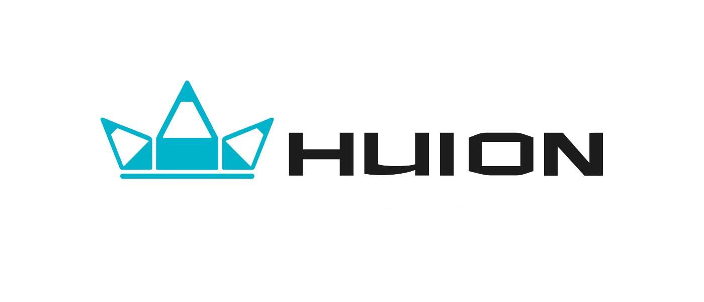 Logo Huion