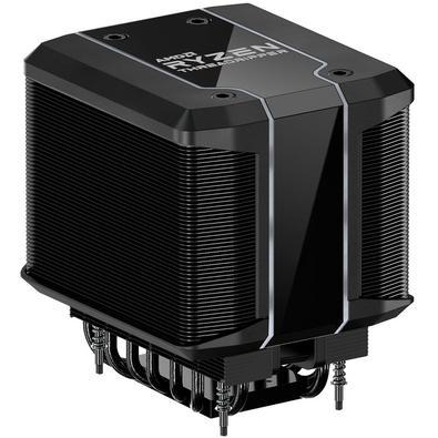 Cooler para Processador Cooler Master AMD Ryzen RGB Wraith Ripper  MAM-D7PN-DWRPS-T1