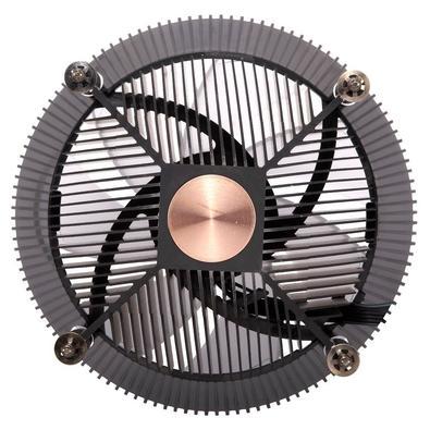 Cooler para Processador Cooler Master I71C RR-I71C-20PC-R1