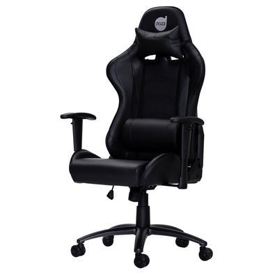 Cadeira Gamer Dazz Dark Shadow, Black - 625165