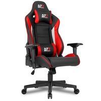 Cadeira Gamer DT3sports Pandora, Red - 11546-7
