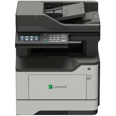 Impressora Lexmark Laser, Mono, 110V - MX421ADE