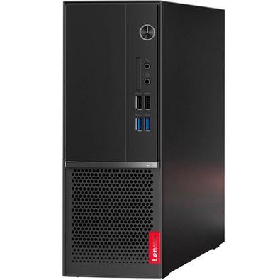 Computador Lenovo V530S, Intel Core i5-8400, 8GB, 1TB, FreeDOS - 10TXA019BR