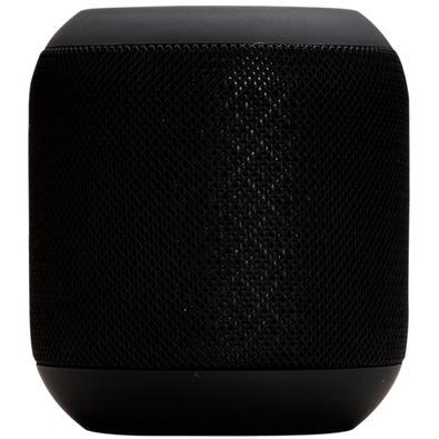 Caixa de Som Dazz Sounds 360, Bluetooth, 7W, À Prova D´Água, Preta - 6014219