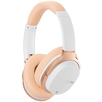 Headphone Bluetooth Edifier W830BT Branco