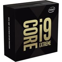 Processador Intel Core i9-9980XE Skylake, Cache 24.75MB, 3GHz (4.5GHz Max Turbo), LGA 2066 - BX80673I99980X