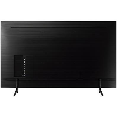Smart TV LED 55´ UHD 4K Samsung, 3 HDMI, 2 USB, HDR Premium - 55RU7100
