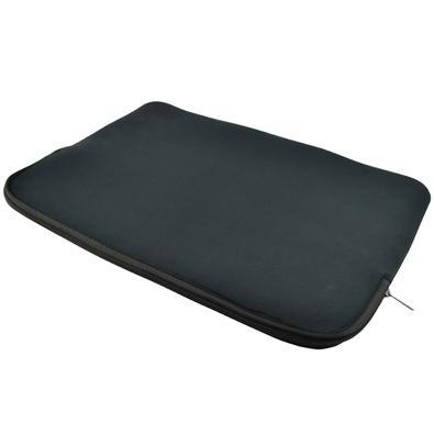Case Reliza para Notebook Slim 13.3´ - Preto