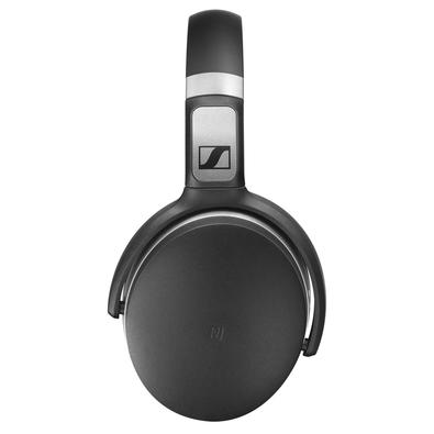 Headphone Bluetooth Sennheiser HD 4.50BTNC - 506783