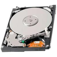 HD Lenovo ST50, 1TB, 3.5´ para Servidor, SATA - 4XB7A13554