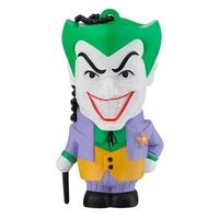 Pen Drive Multilaser Coringa, 8GB - PD088