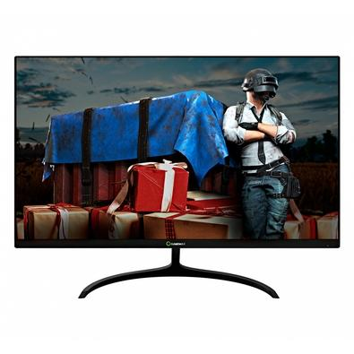 Monitor Gamer Gamemax LED 27´ Widescreen, 2.5K, HDMI/Display Port, 144Hz, 1ms - GMX27F144Q
