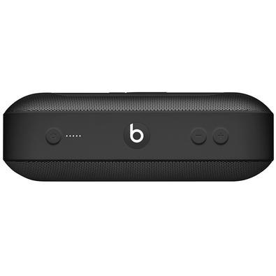 Caixa de Som Portátil Beats Pill+, Bluetooth, 12.5W - ML4M2BZ/A