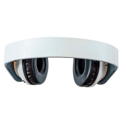 Headphone Bluetooth Evolut, Branco - E0-601