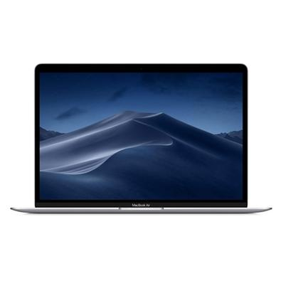 MacBook Air Apple Intel Core i5 Dual Core, 8GB, SSD 128GB, macOS, 13.3´, Prata - MREA2BZ/A