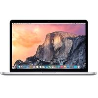 MacBook Pro Retina Apple Intel Core i9, 16GB, SSD 512GB, Radeon Pro 560X 4GB, macOS, 15.4´, Cinza Espacial - MV912BZ/A