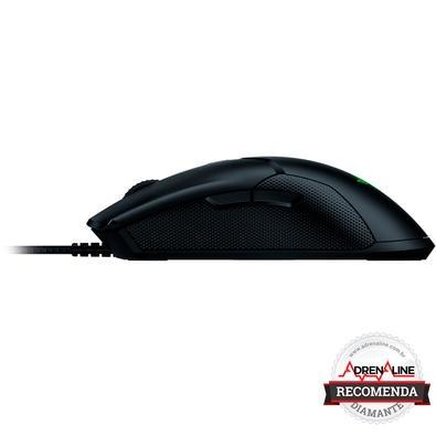 Mouse Gamer Razer Viper 16.000 DPI - RZ01-02550100-R3U1