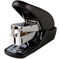 Grampeador Plástico Maxprint MX-G20N, 24/6 e 26/6, 20 folhas -  717191