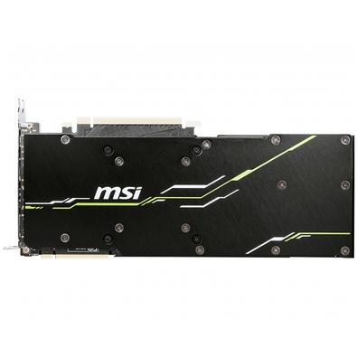 Placa de Vídeo MSI NVIDIA Geforce RTX 2080 Super Ventus OC, 8GB, GDDR6
