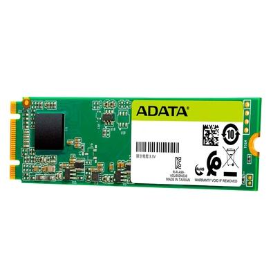 SSD Adata Ultimate SU650 120GB, SATA, Leituras: 550MB/s e Gravações: 410MB/s - ASU650NS38-120GT-C