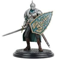Action Figure Dark Souls, Faraam Knight - 28284/28285
