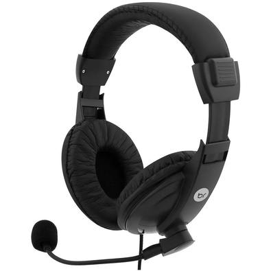 Headset Bright Office, P2 - 0507