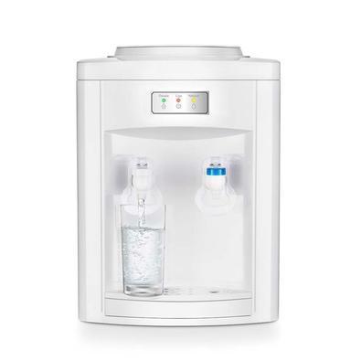 Bebedouro Multilaser, Até 20 Litros, 110V, Branco - BE011