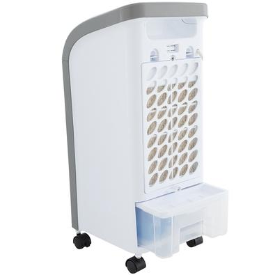 Climatizador de Ar Britânia BCL01F, Frio, 110V - 66251008