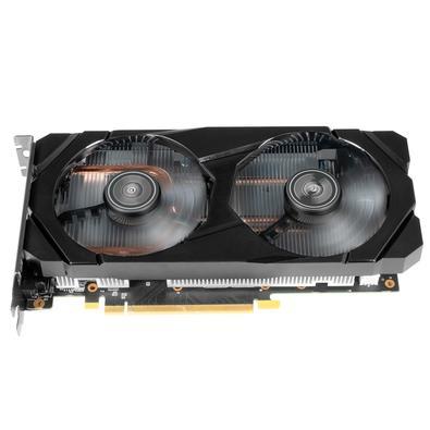 Placa de Vídeo Galax NVIDIA GeForce GTX 1660 Super (1-Click OC), 6GB, GDDR6 - 60SRL7DSY91S