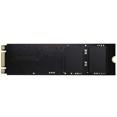 SSD HP S700, 250GB, M.2, Leituras: 560Mb/s e Gravações: 512Mb/s - 2LU79AA#ABL
