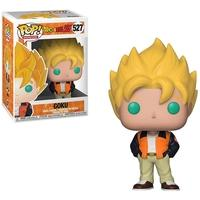 Funko POP! Goku (Casual), Dragon Ball Z S5 - 36394