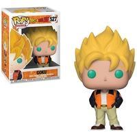 Funko POP! Goku (Casual), Dragon Ball Z S5 - 36394
