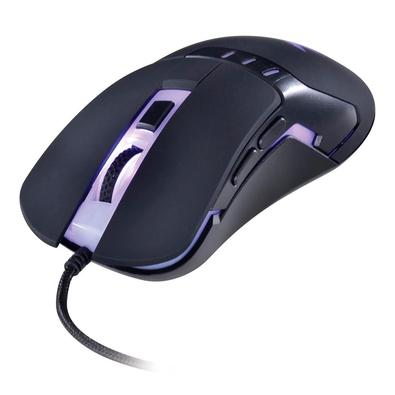 Mouse Gamer Vinik VX Gaming Scorpion 2.0, LED, 6 Botões, 3200DPI - 25365