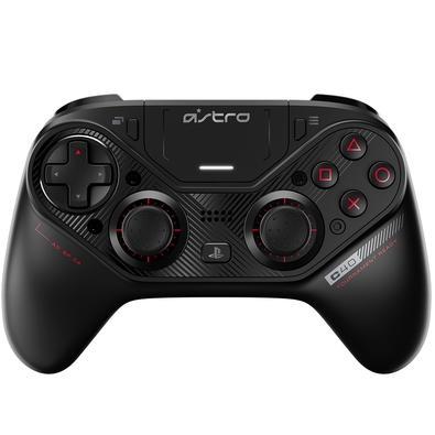 Controle Sem Fio Astro C40 TR PS4 e PC - 940-000186