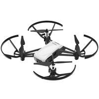 Kit Drone DJI Tello Boost Combo - CP.TL.00000017.01
