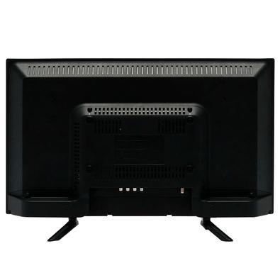 TV LED 24´ Philco, Conversor Digital, 2 HDMI, 1 USB - 99243043