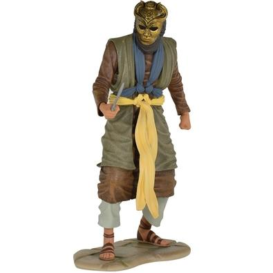 Action Figure Game  Of Thrones, Son Of Harpy - 31-029