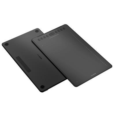 Mesa Digitalizadora Huion H1161 Inspiroy, Grande, 5080LPI, USB-C - H1161