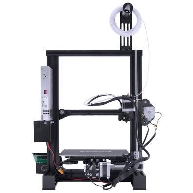 Impressora 3D PCYes Faber 3, Bivolt - 31724