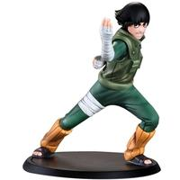 Action Figure Naruto, Rock Lee Xtra - ROCK LEE