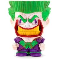 Action Figure Teekeez DC Comics, Joker - JOKER