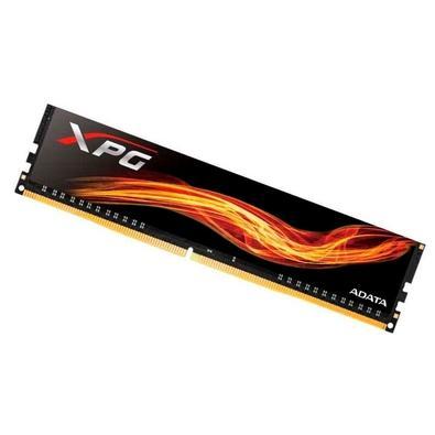 Memória XPG Flame 16GB, 2666MHz, DDR4, CL16 - AX4U2666316G16-SBF