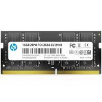 Memória HP S1, 16GB, 2666Mhz, DDR4, CL19 - 7EH99AA#ABM