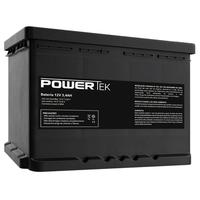 Bateria Powertek 12V, 3.4Ah - EN008