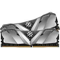 Memória XPG Gammix D30, 16GB (2x8GB), 3200MHz, DDR4, CL16 - AX4U320038G16-DB30
