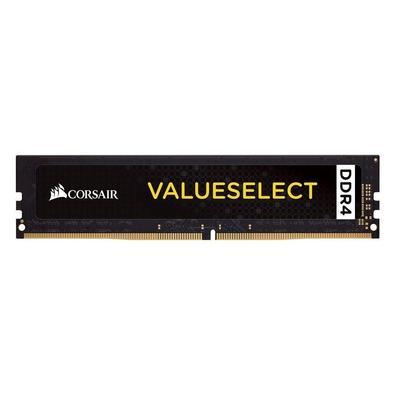 Memória Corsair 32GB 2400MHz DDR4 C16 - CMV32GX4M1A2400C16