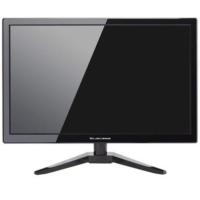 Monitor Bluecase LED 21.5´, HDMI, 3ms - BM22X2CASE
