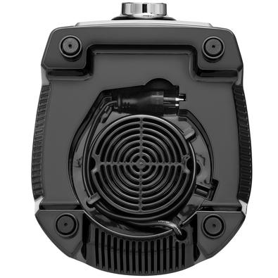 Liquidificador Mondial Turbo Power, 3 Velocidades, 500W, 220V, Preto - L-99-FB
