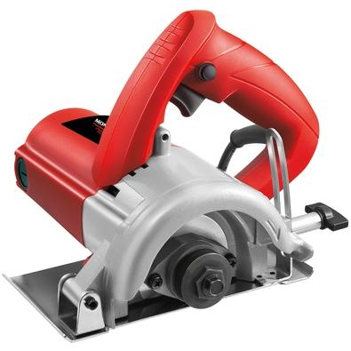 Serra Mármore Mondial Power Tools, 1200W, 220V - FSM-03