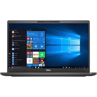 Notebook Dell Intel Core i7-8650U, 8GB, SSD 256GB, Windows 10 Pro - 210-ANQR-4PB9-DC235